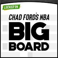 S2 Ep 21: Big Board 4.0, Part 2 - Picks 31-60