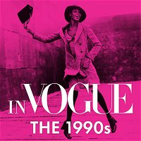 In VOGUE: The 1990s  |  Episode 3: Brand Americana
