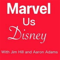 Marvel Us Disney Episode 82: Why Kevin Feige hung tough in the face of the pandemic