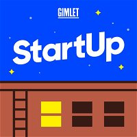 Introducing StartUp