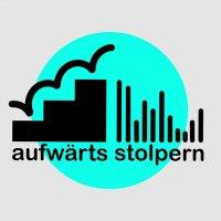 02-01: «Ralph Kunz, wie baut der Professor Kirche?»