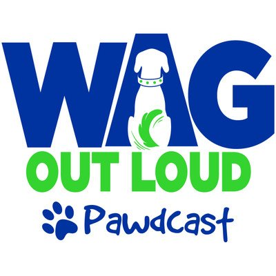 Wag Out Loud