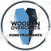 Funn Fragments: The Smart Coffin