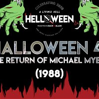 125: Halloween 4: The Return of Michael Myers (1988)