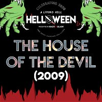 122: The House of the Devil (2009)
