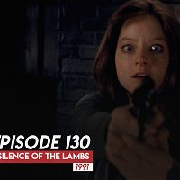 130: The Silence of the Lambs (1991)