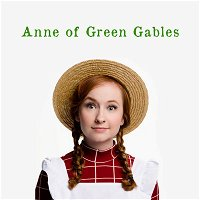Chapter Fourteen - Anne's Confession