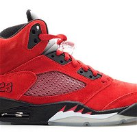 Return of the Raging Bull, Lego Collab, Columbia 11 and More.