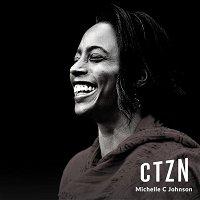Race & Resilience: Michelle C. Johnson