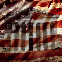 America's Coming Implosion