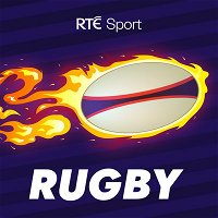 RTÉ Rugby podcast: Leinster v Ulster preview