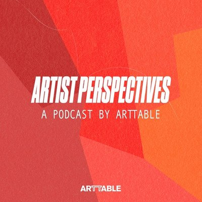 ArtTable's Artist Perspectives