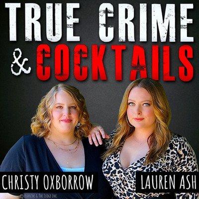True Crime & Cocktails