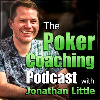 How to Profitably Lead the Turn – A Little Coffee with Jonathan Little, 11-25-2020
