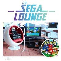 "SUMMER SERIES: Sonic R by Dan ""The Mega"" Driver"