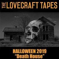 Secret Tape: Death House