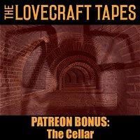 Secret Tape: The Cellar