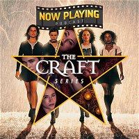 The Craft: Legacy {The Craft Series}
