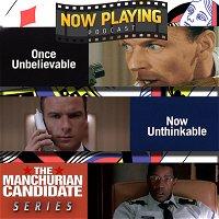 The Manchurian Candidate (2004) {Manchurian Candidate Series}