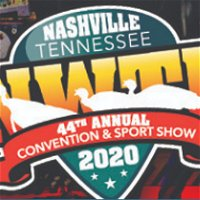 306F - Connecting Women to Hunting Seminar from 2020 NWTF Convention