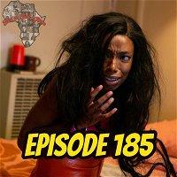 Bad Hair - Episode 185