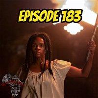 Antebellum - Episode 183