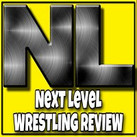 NeXT LeVeL Wrestling Review 11/26/20: HAPPY THANKSGIVING AAAAAND GOODBYE.