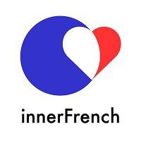 E76 Pourquoi l'humour français s'exporte-t-il mal ?