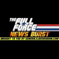 NEWS BURST!! NEW TRANSFORMERS DIRECTOR EYED & HCU UPDATES!!