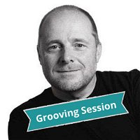 [GROOVING SESSION] Make Choice Rewarding: Behavioral Insights in Marketing with Matthew Willcox