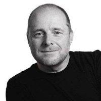 [INTERVIEW] Make Choice Rewarding: Behavioral Insights in Marketing with Matthew Willcox