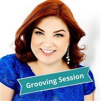[GROOVING SESSION] Smart Behavioral Economics Secrets Every Marketer Needs with Melina Palmer