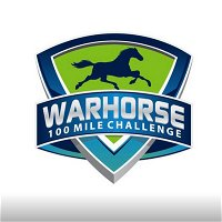 The WARHORSE 100 Mile Challenge (Virtual) & Updates from around the world