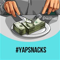 #YAPSnacks: Killer Ways To Boost Confidence with Hala and Jordan