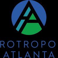 Dyan Matthews | episode 10 | Aerotropolis Atlanta Podcast