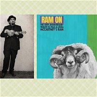 Episode 66: Ram On! TMT Talks with Producer Fernando Perdomo