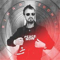 "Episode 62: ""'Zoom In"" on Ringo!"