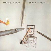Episode 69: Another Listen: Pipes of Peace