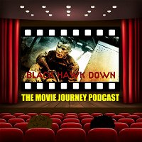 Patron Requested Review: Black Hawk Down