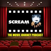Scream Series: Scream