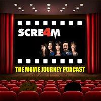 Scream Series: Scream 4