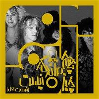 آلبوم شانزدهم: هیچ چیز ماندگار نیست – قسمت اول