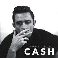 Cash: The Man in Black