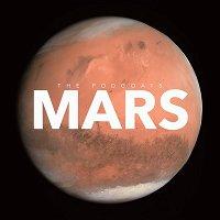 Mars: Is it Mankind's Future?