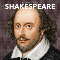 Shakespeare: Much Ado About Something