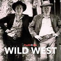 Wild West: Separating Fact from Fiction