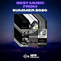 Best Music From Summer 2020
