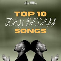 Top 10 Joey Bada$$ Songs & Review of 'The Light Pack'