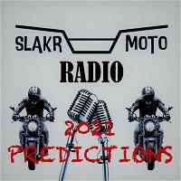 Ep.88 - SLAKR Predictions 2021!