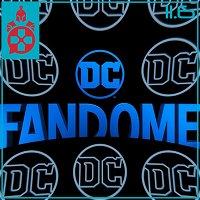 Episode 11.6: Black Myth: Wukong, Batfleck Returns, and DC FanDome
